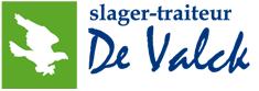 Traiteur De Valck